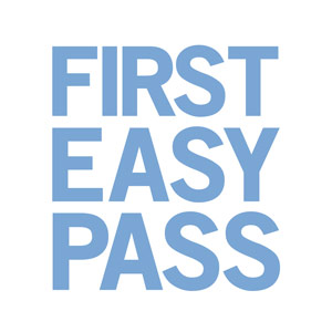 First Easy Pass